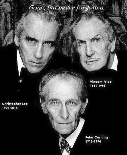 Lee, Price & Cushing