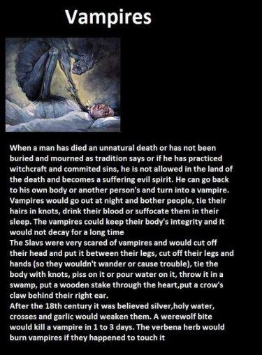slavic-myth-vampires