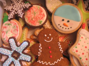 cookies_holiday_christmas_assorted