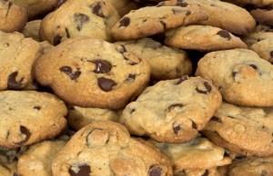 tea_cookies