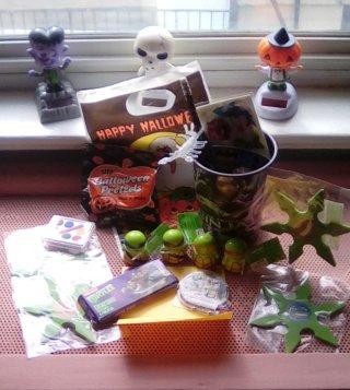 theme-treats