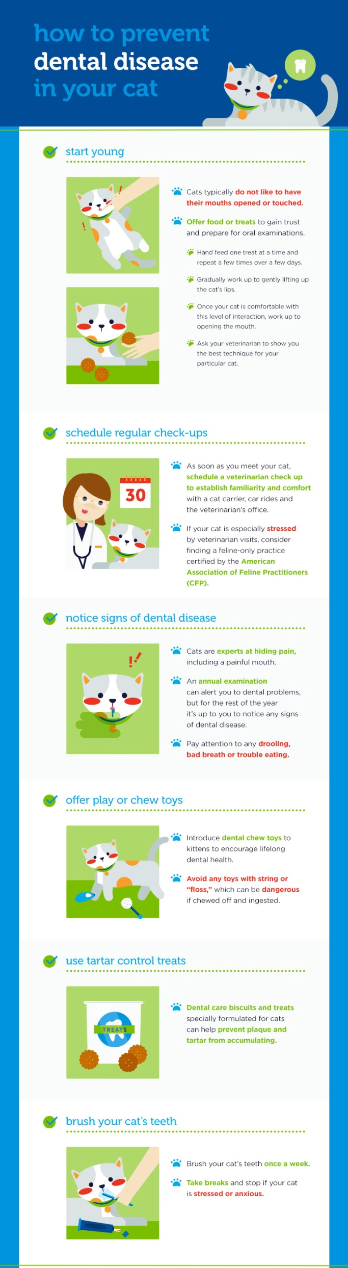 how to prevent dental disease